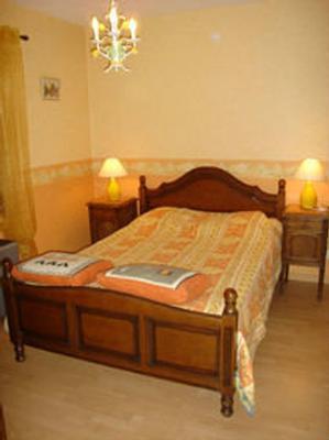 Ferienhaus Villa Masmolene in der Nähe von Uzes (599385), La Capelle et Masmolène, Gard Binnenland, Languedoc-Roussillon, Frankreich, Bild 5