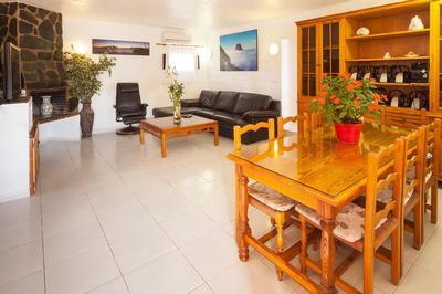 Ferienhaus VILLABLANCA (601399), San Mateo, Ibiza, Balearische Inseln, Spanien, Bild 18