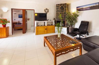 Ferienhaus VILLABLANCA (601399), San Mateo, Ibiza, Balearische Inseln, Spanien, Bild 34