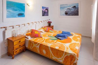 Ferienhaus VILLABLANCA (601399), San Mateo, Ibiza, Balearische Inseln, Spanien, Bild 25