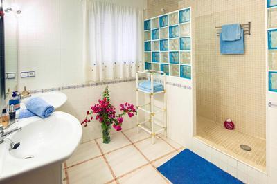 Ferienhaus VILLABLANCA (601399), San Mateo, Ibiza, Balearische Inseln, Spanien, Bild 27