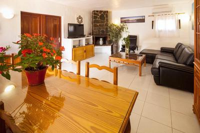 Ferienhaus VILLABLANCA (601399), San Mateo, Ibiza, Balearische Inseln, Spanien, Bild 19