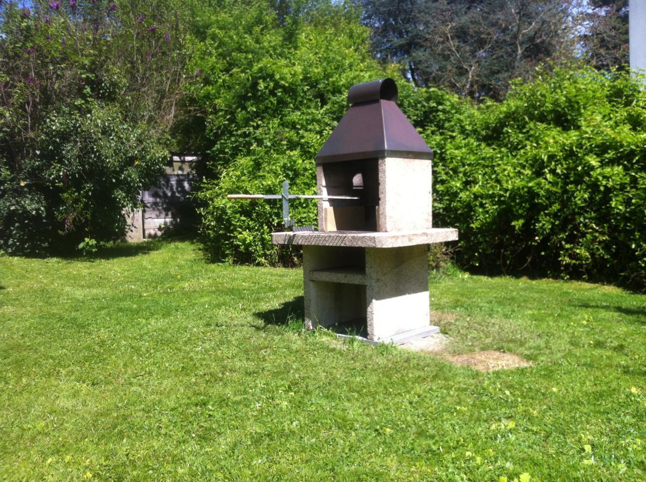Maison de vacances chalet-magnolia (602207), Versoix, Genève, Vaud, Suisse, image 13