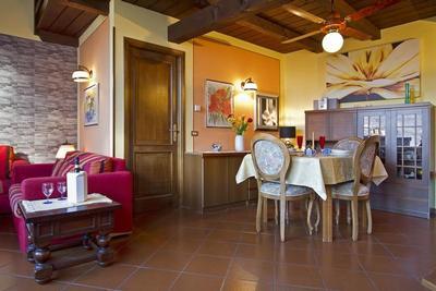 Holiday apartment ROMANTICO (603802), Orta San Giulio, Lake Orta, Piedmont, Italy, picture 10