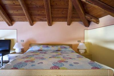 Holiday apartment ROMANTICO (603802), Orta San Giulio, Lake Orta, Piedmont, Italy, picture 15