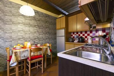 Holiday apartment ROMANTICO (603802), Orta San Giulio, Lake Orta, Piedmont, Italy, picture 13