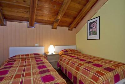 Holiday apartment ROMANTICO (603802), Orta San Giulio, Lake Orta, Piedmont, Italy, picture 17