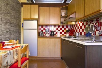 Holiday apartment ROMANTICO (603802), Orta San Giulio, Lake Orta, Piedmont, Italy, picture 14
