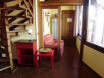 Holiday apartment ROMANTICO (603802), Orta San Giulio, Lake Orta, Piedmont, Italy, picture 22