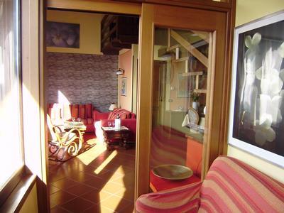 Holiday apartment ROMANTICO (603802), Orta San Giulio, Lake Orta, Piedmont, Italy, picture 23