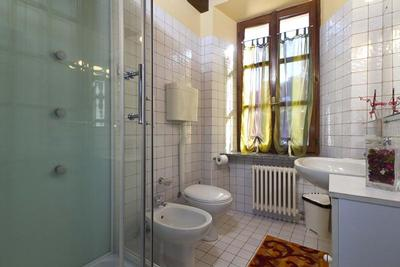 Holiday apartment ROMANTICO (603802), Orta San Giulio, Lake Orta, Piedmont, Italy, picture 16