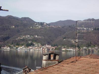 Holiday apartment ROMANTICO (603802), Orta San Giulio, Lake Orta, Piedmont, Italy, picture 4