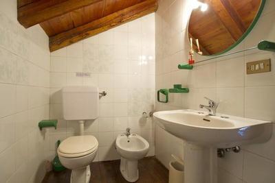 Holiday apartment ROMANTICO (603802), Orta San Giulio, Lake Orta, Piedmont, Italy, picture 18