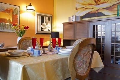 Holiday apartment ROMANTICO (603802), Orta San Giulio, Lake Orta, Piedmont, Italy, picture 12