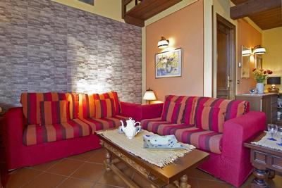Holiday apartment ROMANTICO (603802), Orta San Giulio, Lake Orta, Piedmont, Italy, picture 6