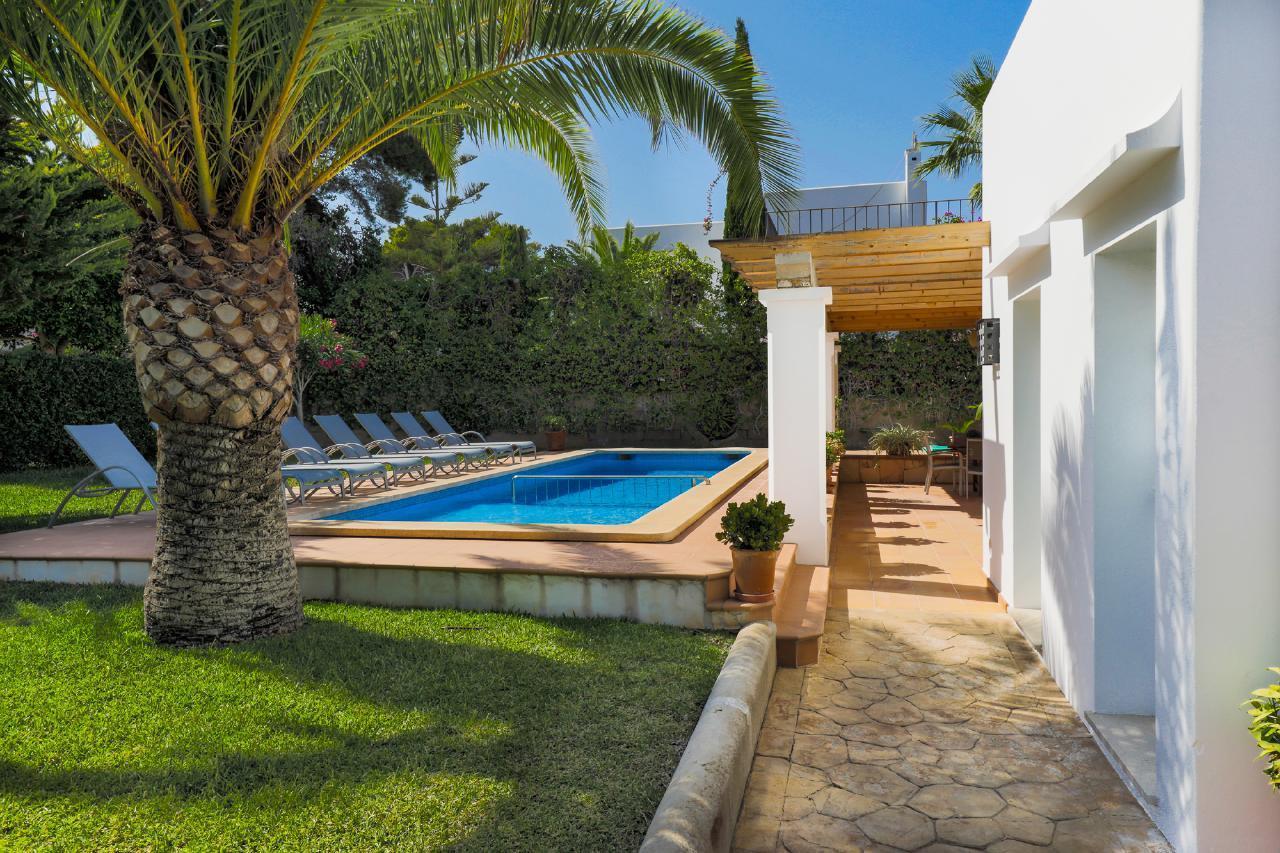 Ferienhaus Marques de Comillas (604741), Cala d'Or, Mallorca, Balearische Inseln, Spanien, Bild 34
