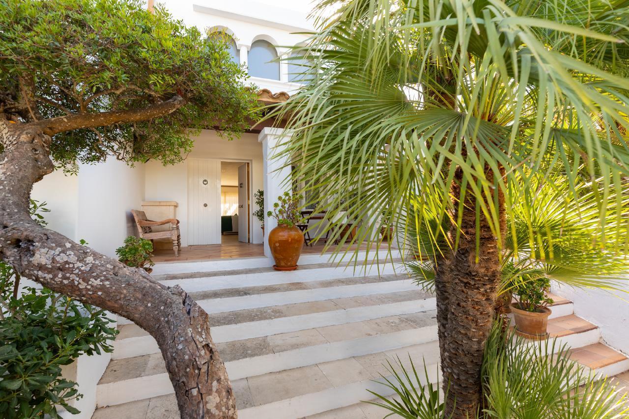 Ferienhaus Marques de Comillas (604741), Cala d'Or, Mallorca, Balearische Inseln, Spanien, Bild 37