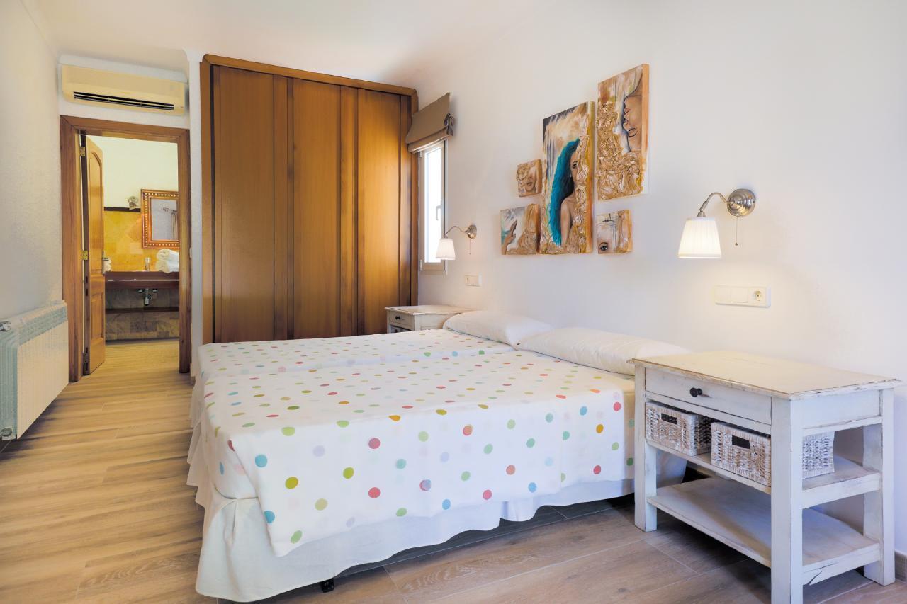 Ferienhaus Marques de Comillas (604741), Cala d'Or, Mallorca, Balearische Inseln, Spanien, Bild 28