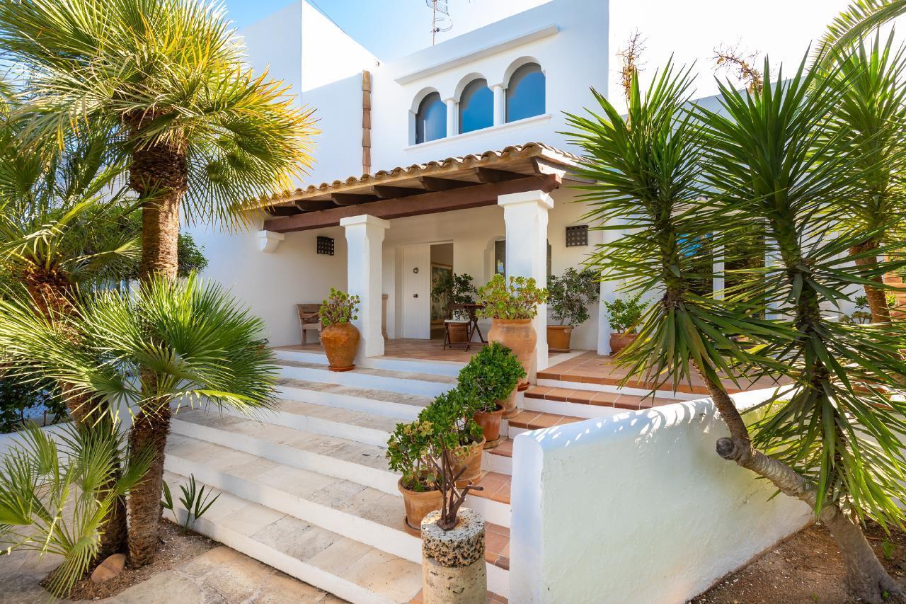 Ferienhaus Marques de Comillas (604741), Cala d'Or, Mallorca, Balearische Inseln, Spanien, Bild 3