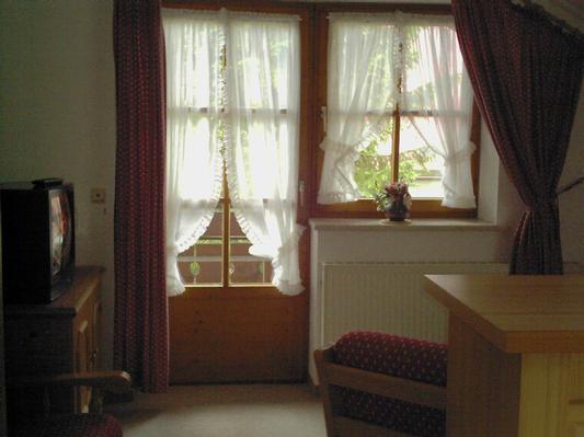 Ferienwohnung Oberstdorf - Haus Alphorn Whg.-Nr. 15 (61554), Oberstdorf, Allgäu (Bayern), Bayern, Deutschland, Bild 2