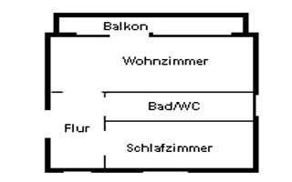 Ferienwohnung Oberstdorf - Haus Alphorn Whg.-Nr. 15 (61554), Oberstdorf, Allgäu (Bayern), Bayern, Deutschland, Bild 14