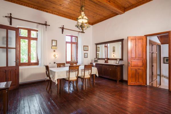 Ferienhaus Landhaus Anagnostis (61559), Deliana, Kreta Nordküste, Kreta, Griechenland, Bild 31