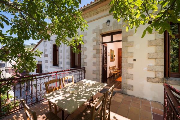 Ferienhaus Landhaus Anagnostis (61559), Deliana, Kreta Nordküste, Kreta, Griechenland, Bild 28
