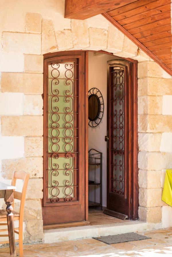 Ferienhaus Landhaus Anagnostis (61559), Deliana, Kreta Nordküste, Kreta, Griechenland, Bild 36