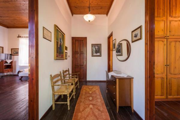 Ferienhaus Landhaus Anagnostis (61559), Deliana, Kreta Nordküste, Kreta, Griechenland, Bild 27