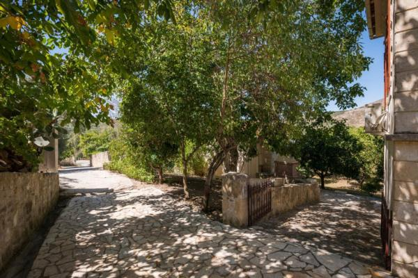 Ferienhaus Landhaus Anagnostis (61559), Deliana, Kreta Nordküste, Kreta, Griechenland, Bild 20
