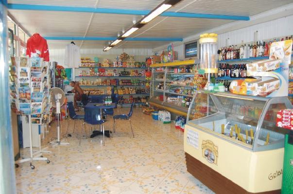 Ferienwohnung Bungalow  Standard 3-4 Plätze (612514), Massa Lubrense, Amalfiküste, Kampanien, Italien, Bild 5