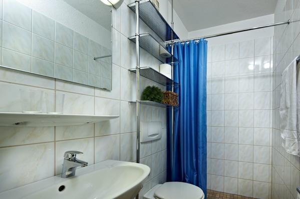 Appartement de vacances Studio (613372), Uttendorf, Pinzgau, Salzbourg, Autriche, image 4