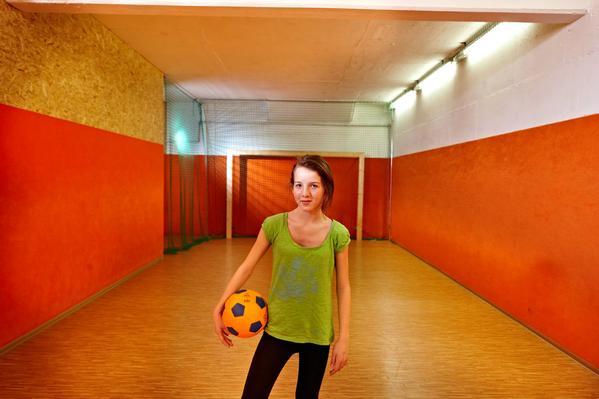 Appartement de vacances Studio (613372), Uttendorf, Pinzgau, Salzbourg, Autriche, image 8