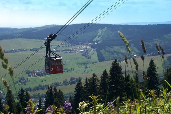 Ferienwohnung Nichtraucher Fewo Ebert&Green (614815), Sehmatal-Neudorf, Erzgebirge, Sachsen, Deutschland, Bild 9