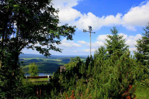 Ferienwohnung Nichtraucher Fewo Ebert&Green (614815), Sehmatal-Neudorf, Erzgebirge, Sachsen, Deutschland, Bild 10