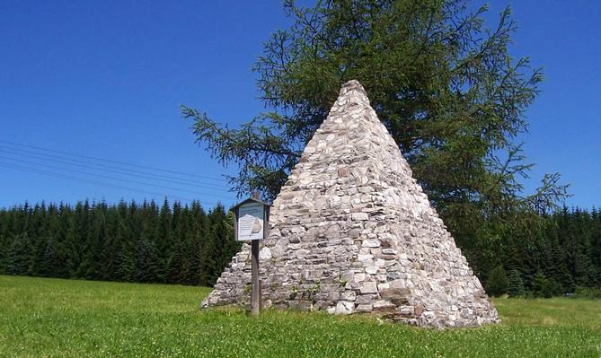 Ferienwohnung Nichtraucher Fewo Ebert&Green (614815), Sehmatal-Neudorf, Erzgebirge, Sachsen, Deutschland, Bild 18