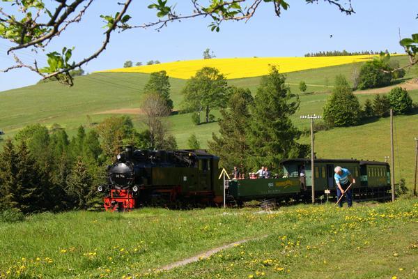 Ferienwohnung Nichtraucher Fewo Ebert&Green (614815), Sehmatal-Neudorf, Erzgebirge, Sachsen, Deutschland, Bild 20