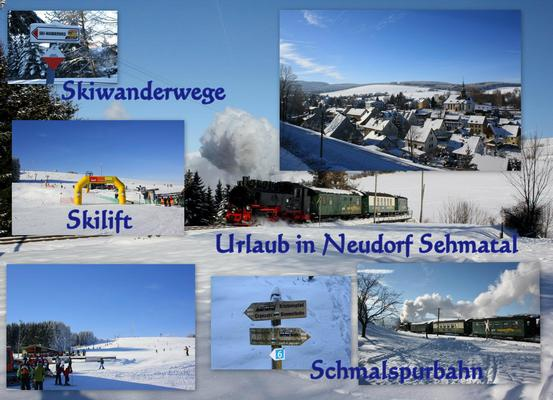Ferienwohnung Nichtraucher Fewo Ebert&Green (614815), Sehmatal-Neudorf, Erzgebirge, Sachsen, Deutschland, Bild 22