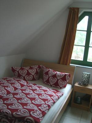 Ferienhaus Dünenresidenz Glowe (617380), Glowe, Rügen, Mecklenburg-Vorpommern, Deutschland, Bild 8