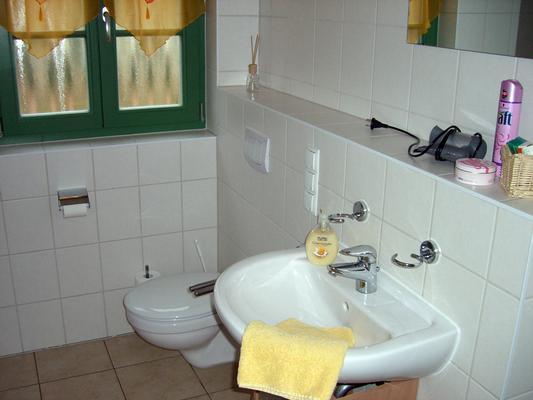 Ferienhaus Dünenresidenz Glowe (617380), Glowe, Rügen, Mecklenburg-Vorpommern, Deutschland, Bild 10