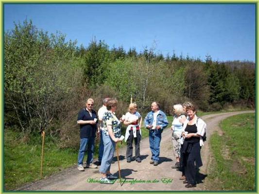 Ferienwohnung Zum Hochkelberg in der Vulkaneifel (617468), Bereborn, Vulkaneifel, Rheinland-Pfalz, Deutschland, Bild 8