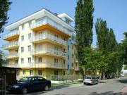 Apartment in Kolberg. KASPROWICZA Appartament. Ferienwohnung in Polen
