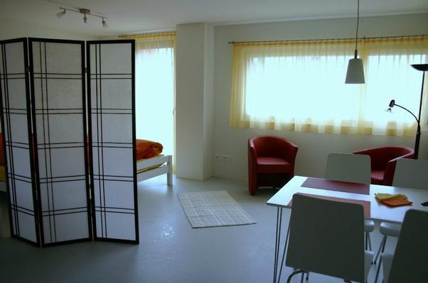 Holiday apartment Centro Arca (618148), Locarno, Lake Maggiore (CH), Ticino, Switzerland, picture 2