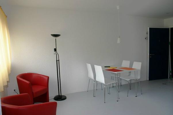 Holiday apartment Centro Arca (618148), Locarno, Lake Maggiore (CH), Ticino, Switzerland, picture 4
