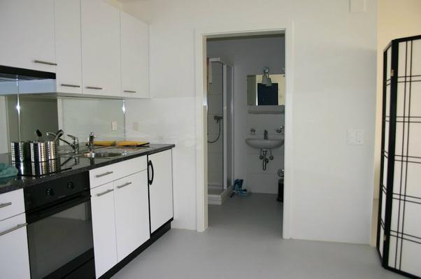 Holiday apartment Centro Arca (618148), Locarno, Lake Maggiore (CH), Ticino, Switzerland, picture 5