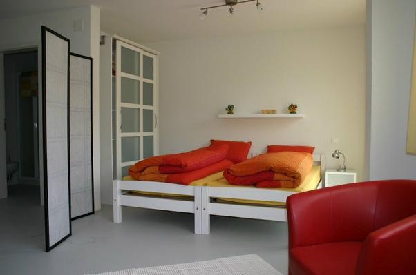 Holiday apartment Centro Arca (618148), Locarno, Lake Maggiore (CH), Ticino, Switzerland, picture 6