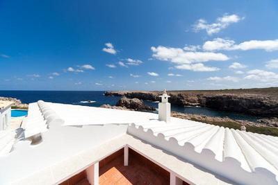 Ferienhaus Ficula Vell (619861), Es Mercadal, Menorca, Balearische Inseln, Spanien, Bild 13
