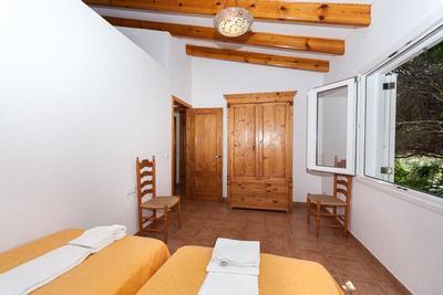 Ferienhaus Ficula Vell (619861), Es Mercadal, Menorca, Balearische Inseln, Spanien, Bild 20