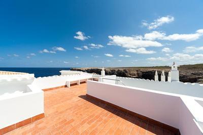 Ferienhaus Ficula Vell (619861), Es Mercadal, Menorca, Balearische Inseln, Spanien, Bild 14