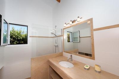 Ferienhaus Ficula Vell (619861), Es Mercadal, Menorca, Balearische Inseln, Spanien, Bild 7